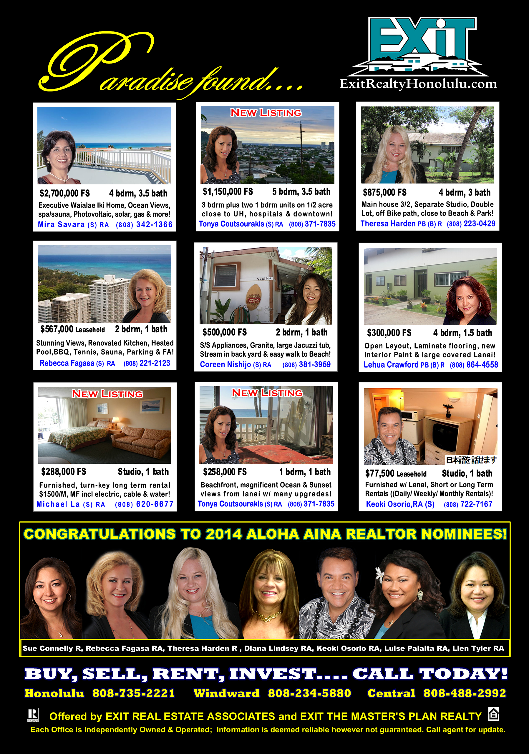 Keller Williams Realty  Official Site