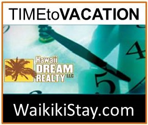 TimetoVacation